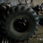 koleso-na-k700