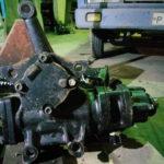 rulevoj-mehanizm-ural-4320_01