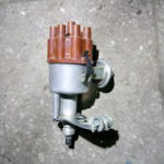 trambler-zil-130-131